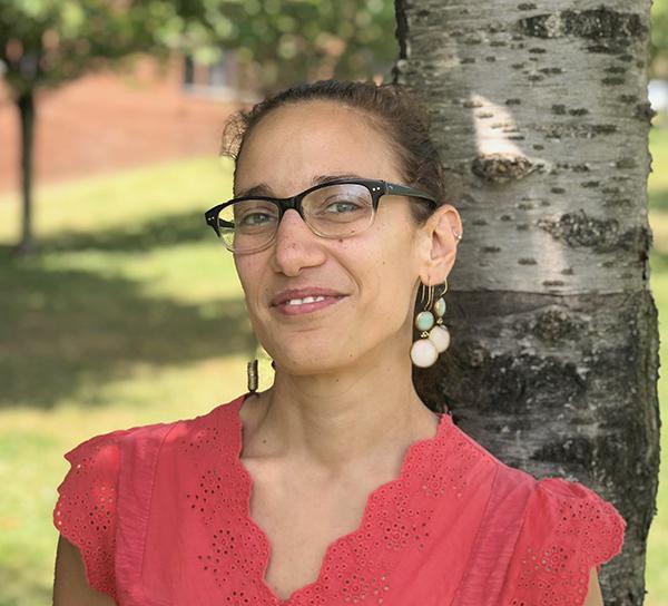 Anna Ciraso