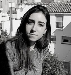 Aina Moles