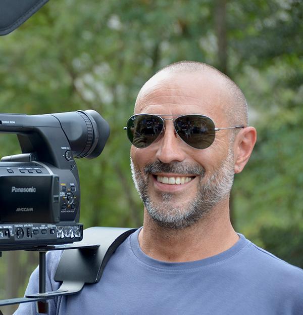 Danilo Caracciolo
